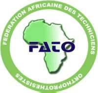 fato_logo