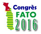 logo-fato2016-fr2